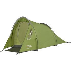 Vango Spey 200 Telt, treetops